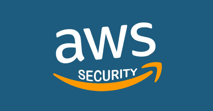 penetration testing your aws environment a cto's guide