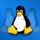 researchers warn of fontonlake rootkit malware targeting linux systems