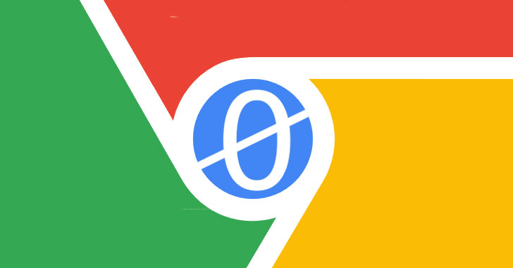 update google chrome asap to patch 2 new actively exploited