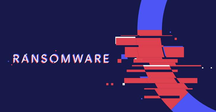 virustotal releases ransomware report based on analysis of 80 million